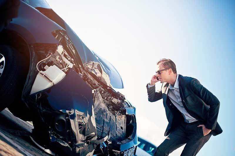 expertos abogados indemnización accidentes tráfico en Málaga